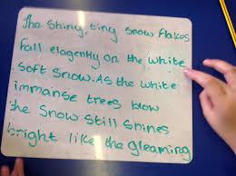 descriptive essay winter day how can i write a descriptive passage about a winter day enotes