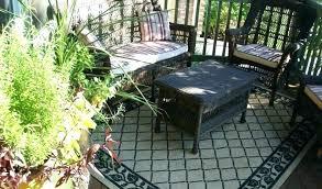 outdoor rug for deck best outdoor rug for deck large by tablet desktop original size