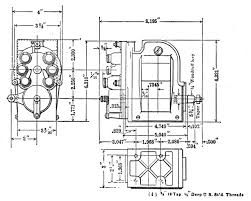 magneto wiring diagram facbooik com Rotax 912 Wiring Schematic picture of diagram aircraft magneto wiring schematic download rotax 912 tachometer wiring diagram