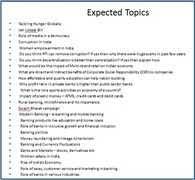 descriptive essay ideas co descriptive essay ideas