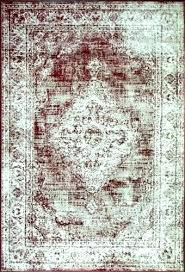 faded persian carpets rug traditional vintage style design oriental red area carpet cm ft faded red persian rug