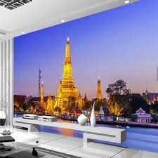 Imperial Home Decor Group Wallpaper Online Buy Wholesale Thailand Wallpaper From China Thailand