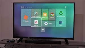 Ucuz Televizyonun Yahnisi Güzel Olurmuş - 2000 TL ye TV Sistemi - YouTube
