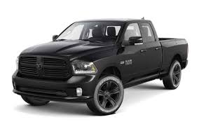 2018 dodge ram 1500 concept. beautiful concept 2018 ram 1500 concept and dodge ram concept 0