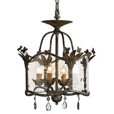 currey and company lighting fixtures. currey u0026 company lighting zara flush mount small light fixtures and