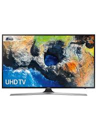 BuySamsung UE50MU6120 HDR 4K Ultra HD Smart TV, 50\ Samsung