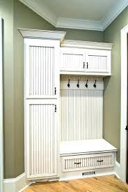 mudroom lockers ikea mudroom lockers mudroom cabinets elegant mudroom mudroom lockers with mudroom storage