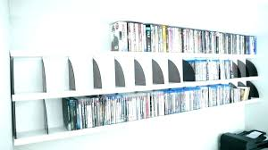 wall mounted shelves for dvd player wall mounted shelf for player wall mount shelves on air wall mounted shelves
