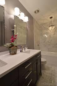 Quartz Bathroom Countertop 17 Best Images About Bathroom Countertops On Pinterest Marble