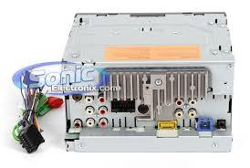 pioneer deh 1500 wiring diagram wirdig pioneer avh wiring harness diagram as well pioneer avh wiring harness