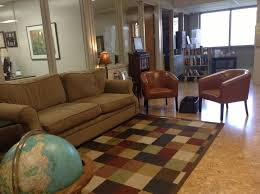 furniture for libraries. longer couches furniture for libraries