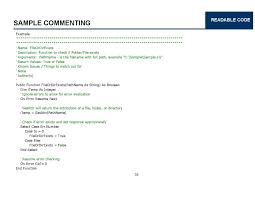 Bp Gsr Excel Vba Compatibility Mode 004