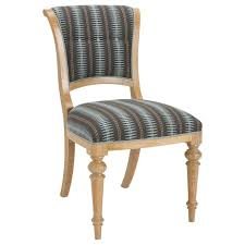 dining chair modern reupholster dining room chairs cost beautiful teal upholstered dining chair elegant teal