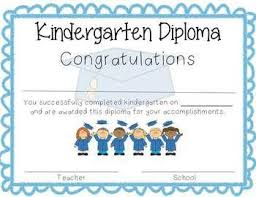 Collection Of Printable Graduation Certificates For Letter Sample