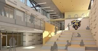 Architecture And Interior Design Colleges Unique Design Inspiration