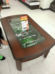 fooseball coffee table amazing coffee table for on decor inspiration with coffee table for fooseball coffee table
