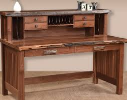 office table design trends writing table. Brilliant Table OfficeFrench Winsome Desk Full Writing Tall Table Pedestal Small Metal  Corporate Of Design Trends With Office N