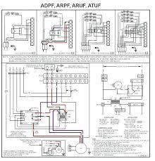 240 wall heater wiring diagrams online wiring diagram 240 wall heater wiring diagrams wiring diagram240 volt electric heater 240 volt electric baseboard heater wiring