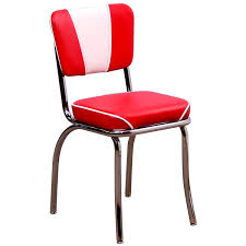 Retro Kitchen Chairs For Kitchen Chairs Modern Or Retro Kitchen Chairs Diner Chairs In