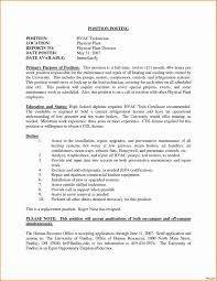 Certificate Of Employment Sample For Nurses Best Of Re New