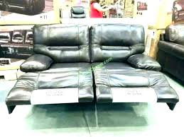 leather sofa couch furniture reviews hunter review costco natuzzi group c leather couch costco natuzzi group