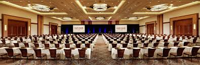 Red Rock Ballroom Seating Chart Red Rock Conference Centers Banquet Halls Conventions