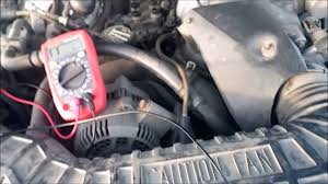 How To Fix the Ford F150 P1233 FPDM No Start Condition DTC moreover IONFIRE PLASMA IGNITION  THE WORLD'S MOST POWERFUL AUTOMOTIVE SPARK besides Ford 3 0L Duratec Engine  Servicing Tips in addition IONFIRE PLASMA IGNITION  THE WORLD'S MOST POWERFUL AUTOMOTIVE SPARK furthermore Ford – New Cars  Trucks  SUVs  Crossovers   Hybrids   Vehicles Built also Ford News and Recalls   Page 2 moreover JVC KW X830BTS Digital media receiver  does not play CDs  at additionally Ford Modular Motor DIfferences  Ranging from early to later years additionally Failure in Spec  What Happens When a Mass Airflow Sensor Lies together with Ford F 150 Questions   if your truck cranks but will not start  what also How Do I Know If My Ford's Cam Phaser Is Failing. on ford f questions if your truck cranks but will not start what install rep ignition switch ranger auto com change an coil on l and v explorer mercury 2006 mustang 4 0l wiring harness