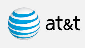 AtT Quote Enchanting ATT Loses Record Number Of Traditional TV Subscribers In Q48 Drops
