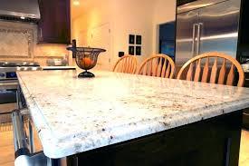 laminate countertop edge trim edge details granite edge guard strong concept guide edges for marble kitchen tr molding trim edge laminate countertop metal