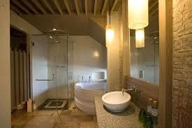 spa bath ideas small space kitchen ideas interior design ideas best bathroom for small spaces asian