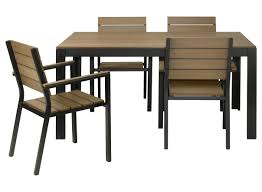 aluminum restaurant patio furniture. full size of furniture:restaurant patio furniture nice design ideas restaurant marvelous outdoor aluminum
