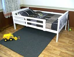 Kids Twin Bed Frame Toddler To Twin Bed Wonderful Kids Twin Bed With ...