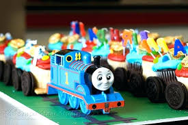 thomas the train room decor the train room decor ideas for an outstanding party decorating thomas