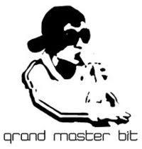 <b>Грандмастер</b> Бит | ВКонтакте