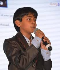 tv shows for 11 year olds. this 11-year-old boy from merton will be a tv star saturday night tv shows for 11 year olds t