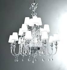 clear pendant light shades chandelier replacement globe glass shades bowl lamp clear pendant globes clear glass