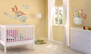 Camerette per bambini e idee per la cameretta leostickers