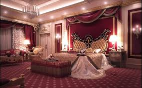 beautiful bedroom decor. Royal Bedroom Decor Beautiful Archives Page Of Home Design Inspiration Designs Purple