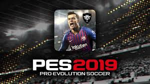 PES 2019 Mobile - Launch Trailer - YouTube