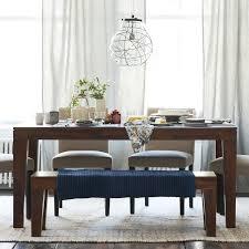 carroll farm dining table west elm