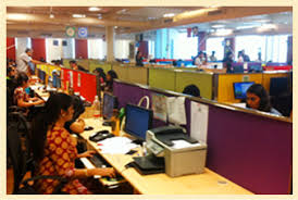 indigo home office. Map Indigo Home Office