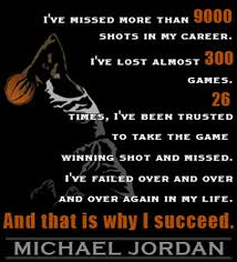 Sports Motivational Quotes