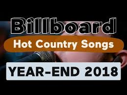 Videos Matching Billboard Top 20 Greatest Country Songs Of
