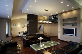 home lighting design. Home Design Lighting 8 Home Lighting Design