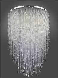 best 25 large chandeliers ideas on pink tassel with regard to large