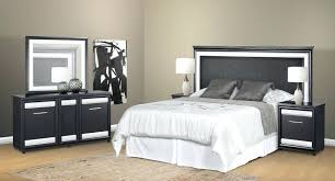 mirrored furniture bedroom bedroom furniture gold and mirrored nightstand making mirrored furniture mirrored chest black bedroom
