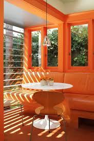 30 best The Color Orange images on Pinterest | Orange bedrooms ...