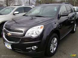 2013 Ashen Gray Metallic Chevrolet Equinox LT #79058225 | GTCarLot ...