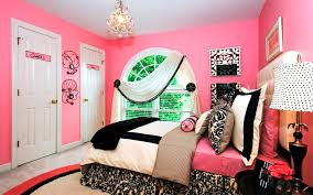 Zebra Print Living Room Decor Cool Teen Bedrooms Room Waplag Small Bedroom Decorating Ideas New