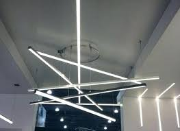 office track lighting. Affordable Office Pendant Lighting Linear Edge I A Fixtures With Track N